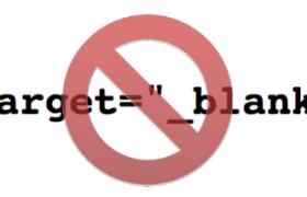 target=_blank
