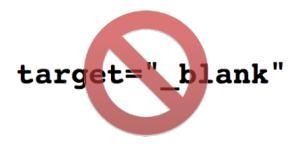 target='_blank'