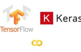 Google Colaboratory