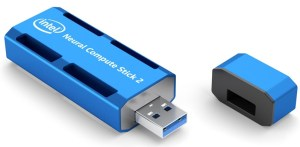 Intel® Neural Compute Stick