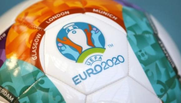 """مباريات """"كبيرة"""" في الدور الـ16 من أمم أوروبا.. تعرف على الجدول"""