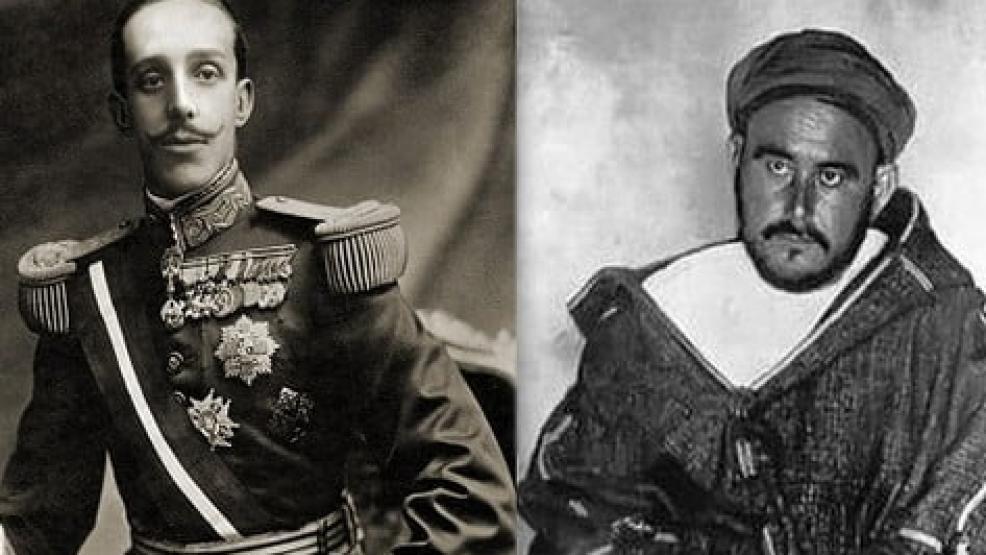 أنوال .. المعركة التي تسبّبت في إنهاء الملكية في إسبانيا
