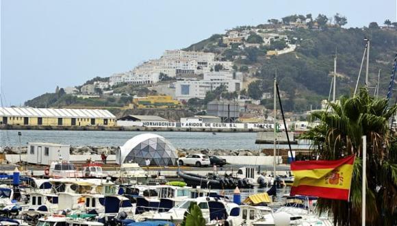 حزب إسباني يدعو إلى تدخل حلف شمال الأطلسي للدفاع عن سبتة ومليلية