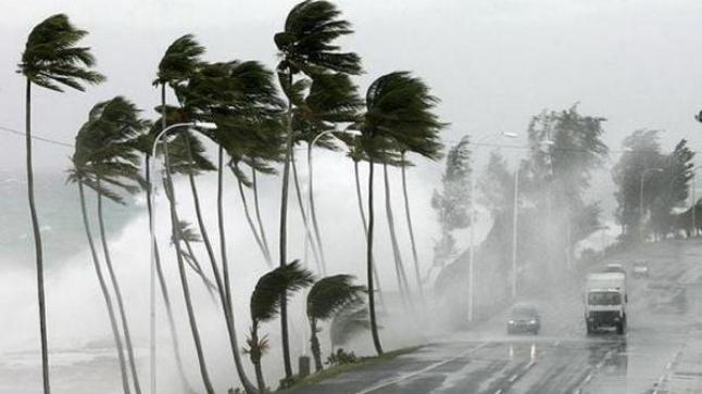 نشرة إنذارية.. استمرار تساقط الأمطار وموجة برد بدرجات حرارة قد تصل إلى 10 تحت الصفر