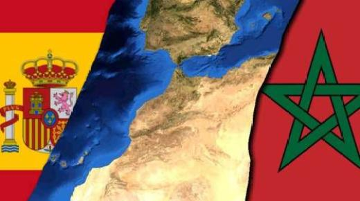 بعد صمت الرباط على سبتة ومليلية، السلطات تبعد مغاربة سبتة من الصلاة مع الملك