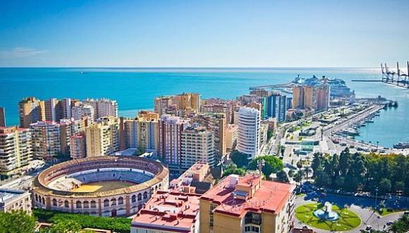 الفيزا الذهبية تدفع مغاربة إلى الإقبال على شراء العقارات في إسبانيا