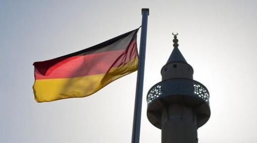 """بعد تسجيلها وفيات """"قياسية"""".. ألمانيا تمدد قيود العزل والإغلاق إلى غاية هذا التاريخ"""