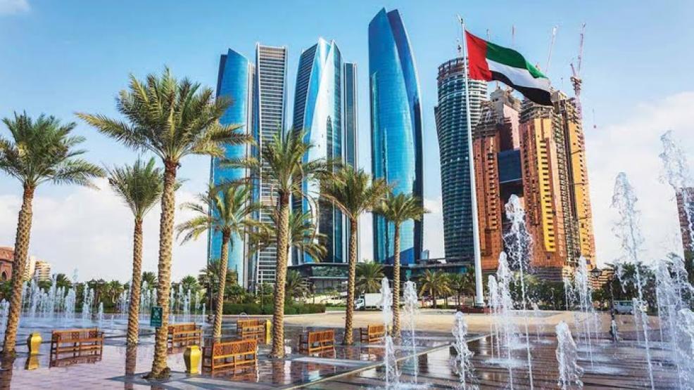 الإمارات تفتح باب التجنيس وتستهدف هذه الفئات والتخصصات
