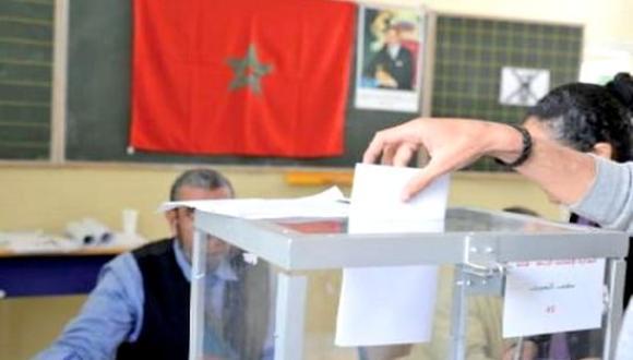 عودة الجدل حول الحكم الديني لاختيار الجمعة كيوم للتصويت في الانتخابات !!