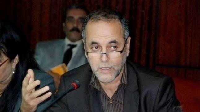 البقالي يطالب بإيجاد حلول لمعالجة انتشار التشهير والسب والقذف بمؤسسات إعلامية