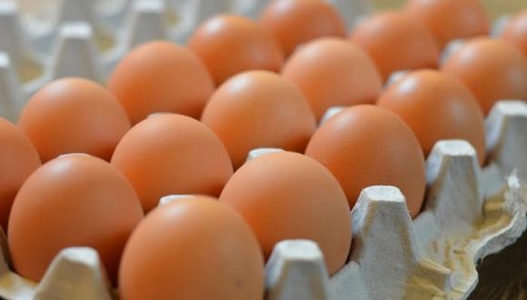 """لهذه الأسباب .. ارتفاع ملحوظ في """"أسعار البيض"""" على بعد أيام من حلول شهر رمضان"""
