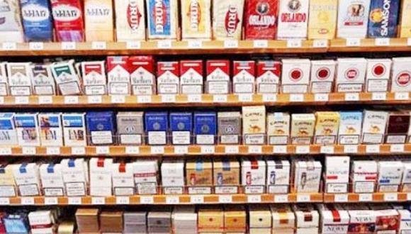 هـام للمدخنين: تغييرات جديدة في أسعار بعض أنواع التبغ بالمغرب (التفاصيل)