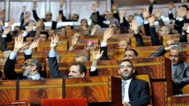 في عز أزمة كورونا.. مجلس النواب يجدد المكيفات للبرلمانيين بميزانية ضخمة