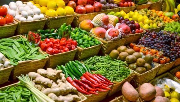 ارتفاع أسعار الخضر واللحوم.. وهذه أغلى المدن في المعيشة