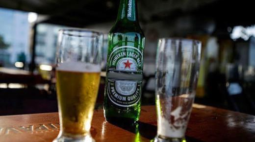 الجمعية المغربية لحقوق الإنسان فرع الناظور تدعو الدولة إلى حماية مستهلكي المشروبات الكحولية