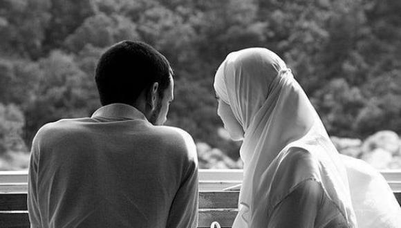 أول 100 يوم من الزواج: نصائح من أجل حب أقوى