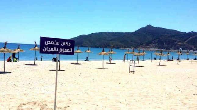 المغرب خسِر 11 مليَار مِن عائِدات السِّياحة خِلال النِّصف الأَول مِن 2020