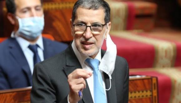 حكومة العثماني تعترف بفقدان المغاربة مليون منصب شغل بسبب جائحة كورونا
