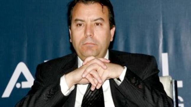 """الرئيس المدير العام ل""""سي دي جي"""" أمام القضاء"""