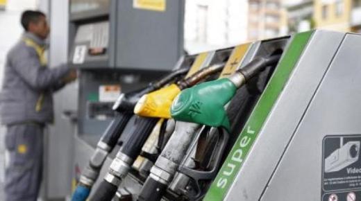 """منح تراخيص لمحطات جديدة يثير غضب أرباب """"محطات الوقود"""""""