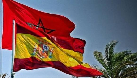 المغرب يخنق إسبانيا ويكبدها خسائر مالية بالملايين