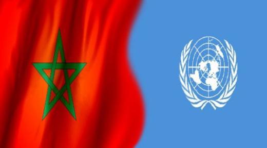 """تحذيــر """"غير مسبوق"""" للأمم المتحدة اتجاه جميع المغاربة.. هذا ما ينتظركم قريبا"""