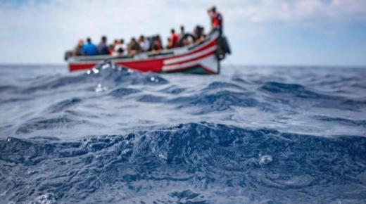 شباب من الجهة الشرقية يغرقون قبالة السواحل الجزائرية ومطالب للحكومة بخلق بدائل اقتصادية