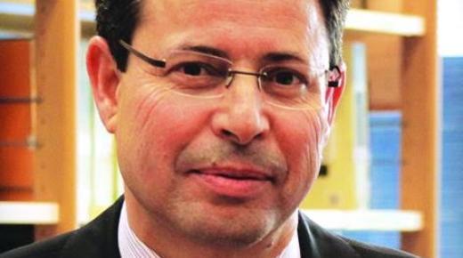 فرنسا تعين المغربي امحمد الدريسي مديرا للمعهد الوطني للعلوم التطبيقية