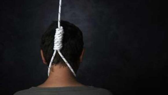 الكتئاب.. المتهم الأول في وقائِعِ الانتِحارِ المُتَتالية بِالمَغرِب