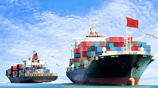 شركات النقل البحري تأمل في إستئناف الرحلات بين طنجة وإسبانيا في فبراير