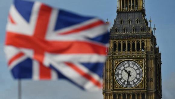 رسميا.. بريطانيا تودع السوق الداخلي والاتحاد الجمركي للاتحاد الأوروب