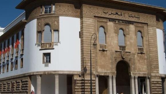 تقرير: اقتصاد المغرب سيحتل المرتبة الأولى في بلدان المغرب العربي في 2034