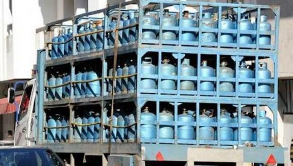 دعم غاز البوتان والسكر يكلف المقاصة أزيد من 800 مليار سنتيم