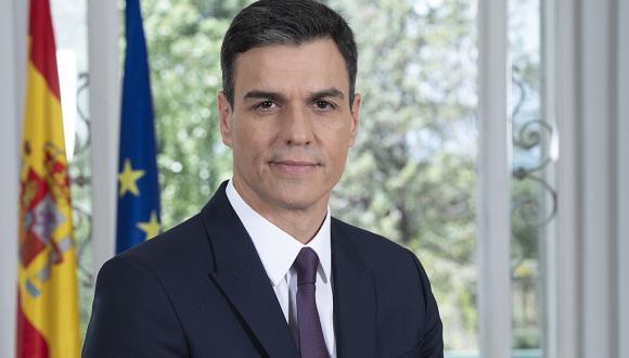 الحكومة الاسبانية ترفض تمديد حالة الطوارئ