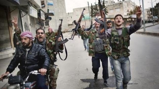"""تقرير إسباني يُحذّر من بدء عودة """"الجهاديين"""" إلى شمال المغرب"""