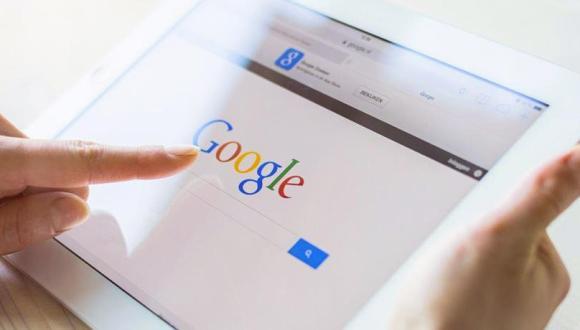 """""""غوغل"""" توقف تسجيل الدخول بأجهزة تعمل بإصدارات محددة من أندرويد"""