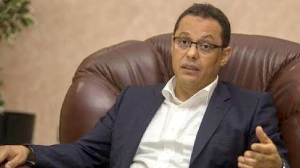 خالد حاجي: هناك تحديات كبيرة في وجه التأطير الديني للمغاربة في اوروبا