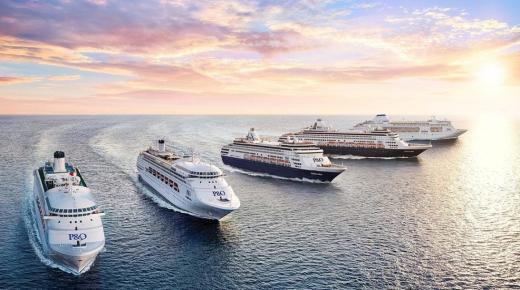 السفارة الإسبانية بالمغرب تعلن عن تنظيم رحلة بحرية جديدة