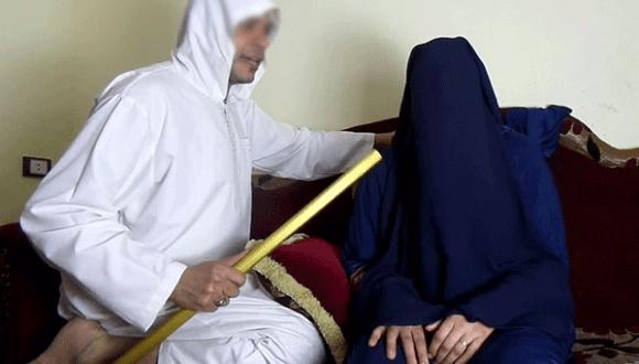 وفاة شابة عشرينية بعد حصة للرقية الشرعية