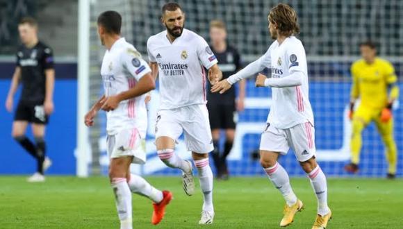 """بعد راموس.. ريال مدريد يقرر التضحية بـ7 لاعبين مقابل إبرام الصفقة """"الأضخم"""""""
