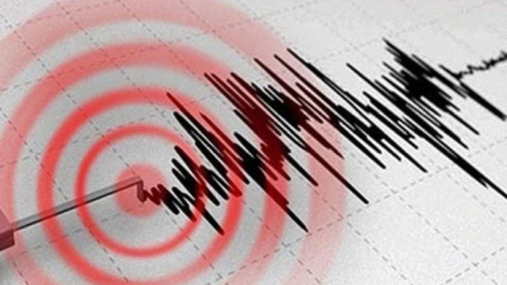 عودة الهزات الأرضية إلى الريف تثير ' الفزع ' و تساؤلات تطرح حول النشاط الزلزالي المفاجئ