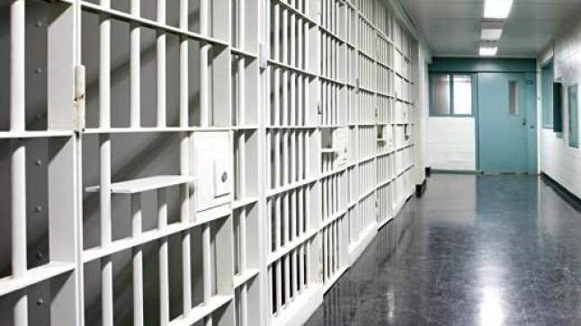إقامة مؤسسة سجنية جديدة بمواصفات عالية بالناظور