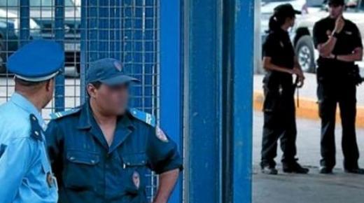 في اجتماع سري .. المغرب واسبانيا يناقشان قرار منع مرور البضائع من معبر بني انصار