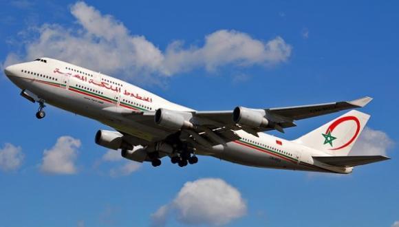 المغرب يفرض إجراءات جديدة على المسافرين القادمين من هذه الدول