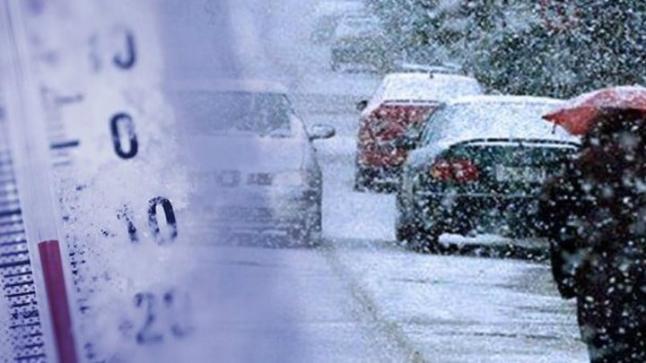 خبير في الأرصاد الجوية يكشف تأثير العاصفة الثلجية الإسبانية على المغرب