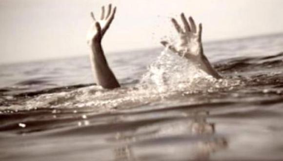 وفاة شاب في العشرينيات من عمره غرقا في شاطئ بويافر