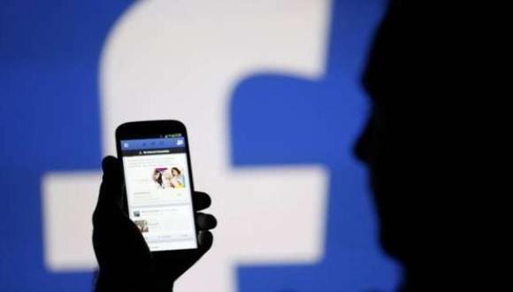 فيسبوك تعلن عن خاصية جديدة لربح المال عبر منصتها