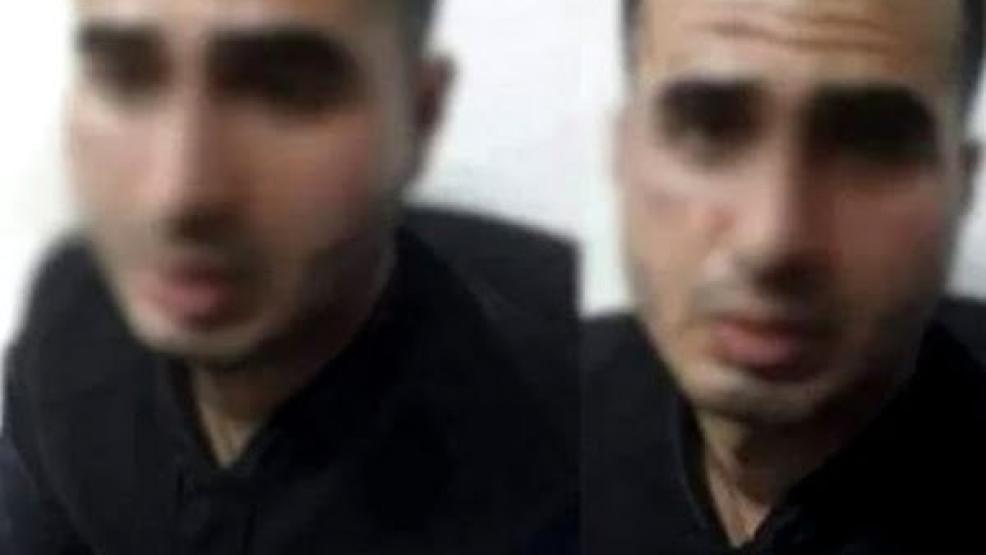 تفاصيل جديدة عن المجرم قاتل الطفل عدنان.. جامعي وانطوائي
