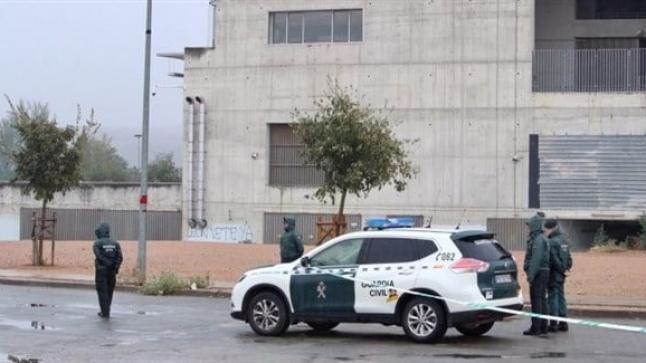 قرطبة الإسبانية تعتقل 29 مهاجرا لهذه الأسباب