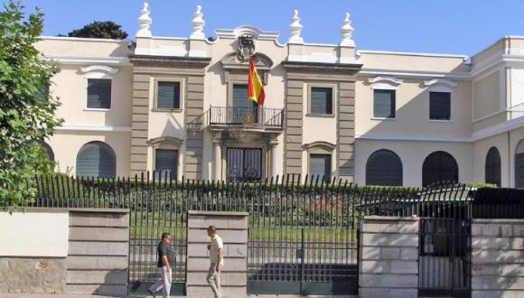بعد أشهر من التوقف.. القنصلية الإسبانية تعلن عن مواعيد استقبال الراغبين في الحصول على تأشيرات